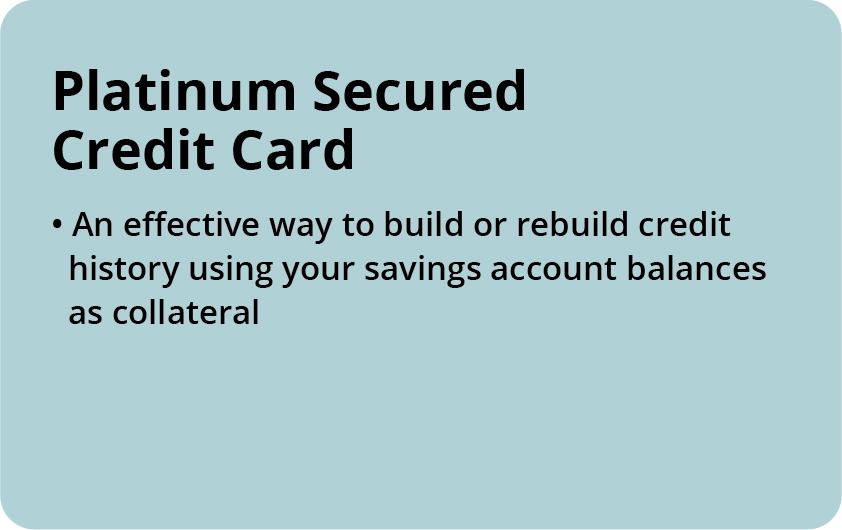 PlatinumSecuredCreditCard
