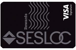 Visa Signature Rewards